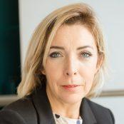 +Fortunea-Invest-photographe-toulouse-anais-bertrand-18