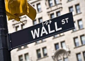 Découvrez toute l'actualité patrimoniale de fortunea invest